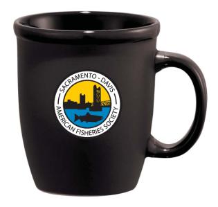AFS Sac-Davis mug